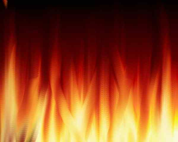 Fire-Background-8