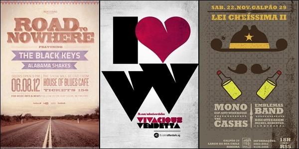poster-designs