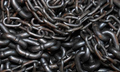 Chains 04