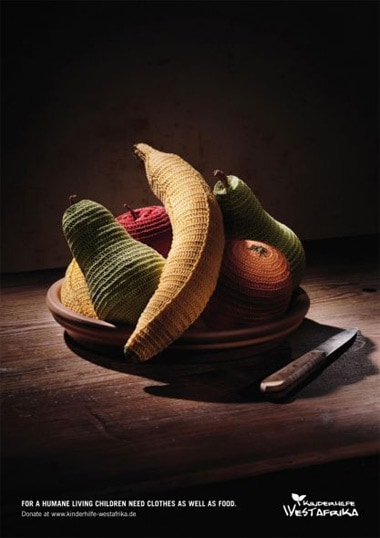 Children-aid-creative-advertisements