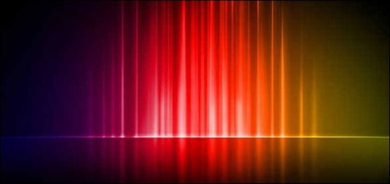 color-lined-backgrounds