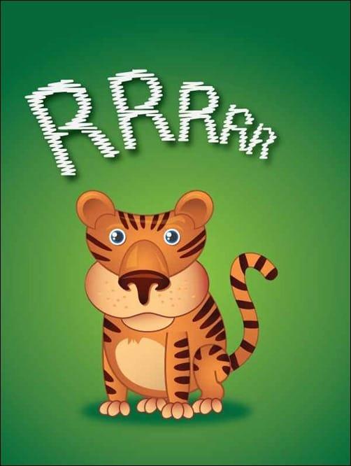 create-a-cute-little-tiger-in-illustrator