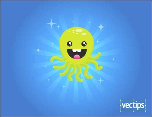 create-a-super-happy-octopus-character[3]