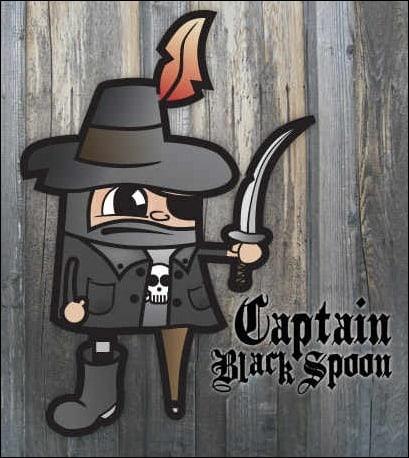 create-a-vector-pirate-cartoon-character