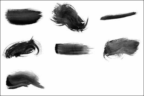 hi-res-watercolor-photoshop-brush-set-1