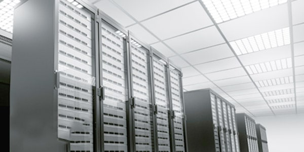 Web Hosting Companies and Colocation Facilities