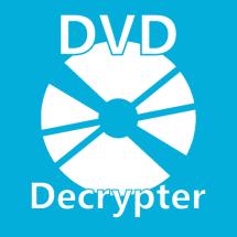dvd_decrypter