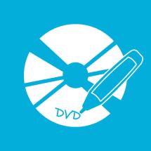 windows_dvd_maker_alt