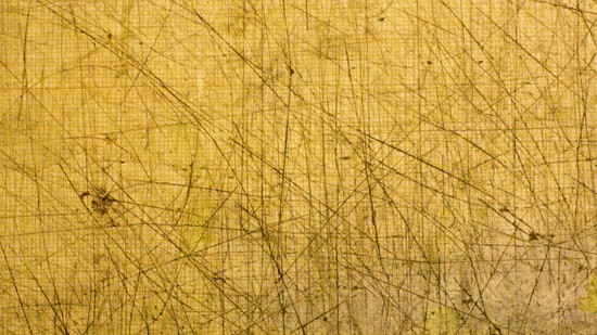 10-Scratched-Surfaces-Textures-thumb03