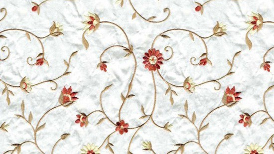 10-Seamless-Patterns-Of-Retro-Floral-thumb06