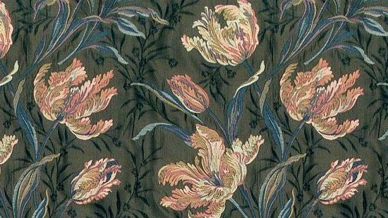10-Seamless-Patterns-Of-Retro-Floral-thumb07