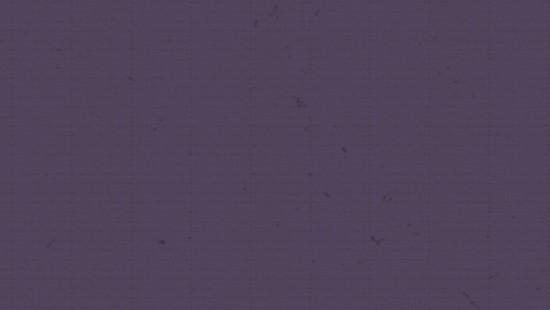 10-Subtle-Textures-Thumb04