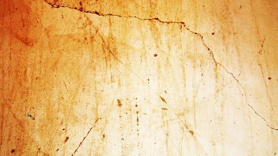 12-Floor-Scratches-Grunge-Texture-Thumb01