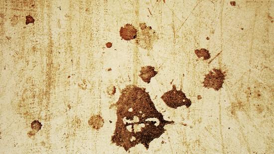 12-Floor-Scratches-Grunge-Texture-Thumb04