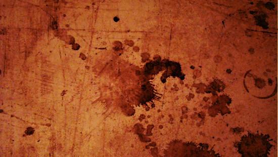 12-Floor-Scratches-Grunge-Texture-Thumb09