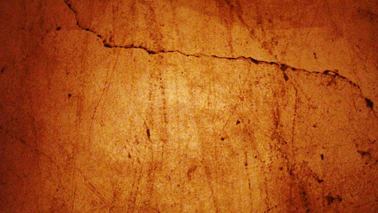 12-Floor-Scratches-Grunge-Texture-Thumb11