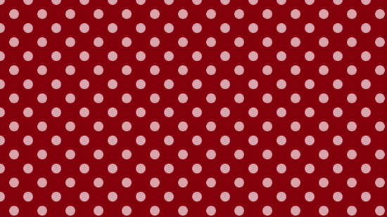13-Vector-Seamless -Patterns-Of-Colorful-Dot-thumb02