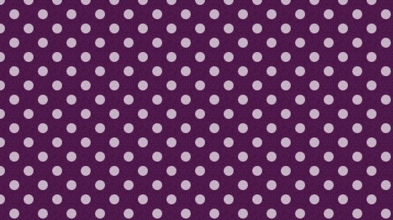 13-Vector-Seamless -Patterns-Of-Colorful-Dot-thumb06