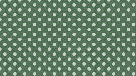 13-Vector-Seamless -Patterns-Of-Colorful-Dot-thumb07