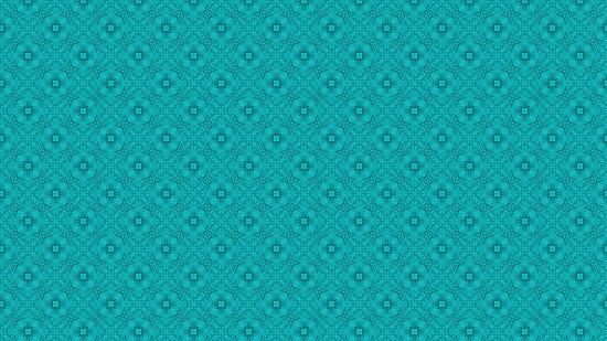 15-Fresh-and-elegant-Floral-Patterns-Background-thumb01