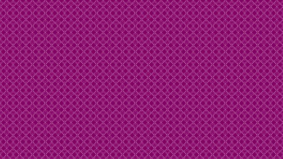 15-Fresh-and-elegant-Floral-Patterns-Background-thumb04
