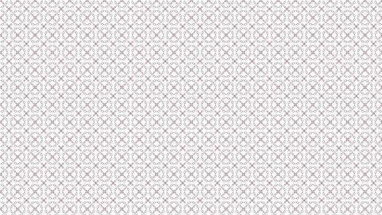 15-Fresh-and-elegant-Floral-Patterns-Background-thumb06