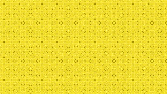 15-Fresh-and-elegant-Floral-Patterns-Background-thumb08
