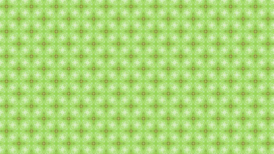 15-Fresh-and-elegant-Floral-Patterns-Background-thumb11