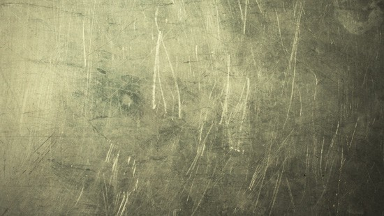 16-Metallic-Grunge-Texture-Thumb01