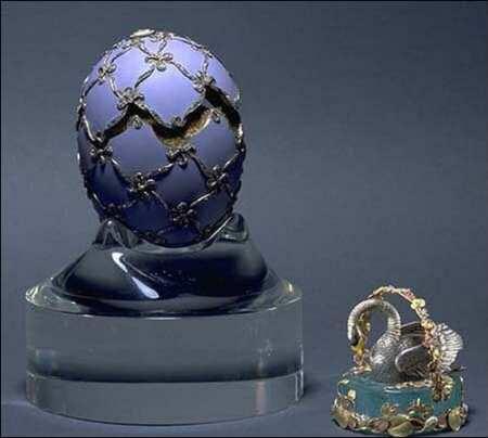 1906-Swan-Egg