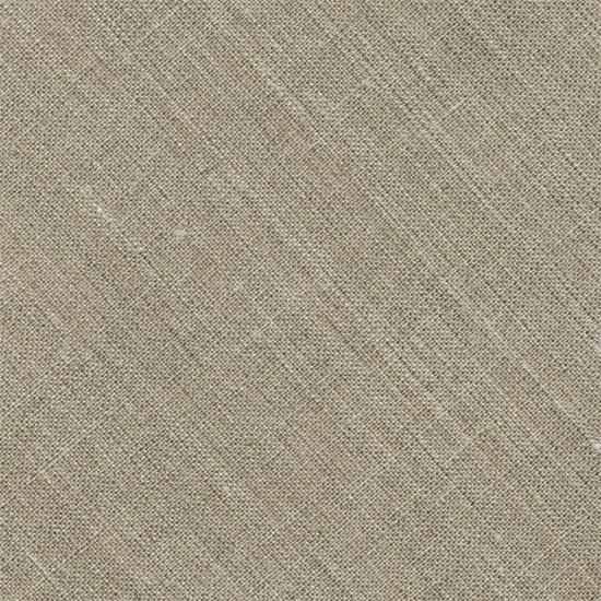 2 High Resolution Hemp Material Texture