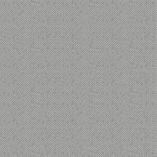 2-Seamless-Grey-Carpet-Texture