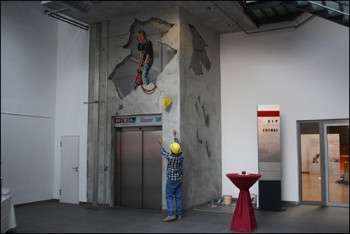 3d-mural-art