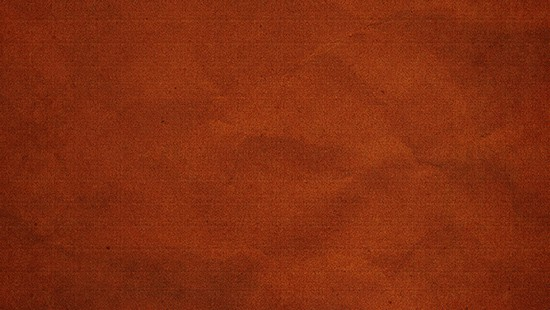 4-Brown-Paper-Textures-Thumb01