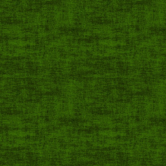 4-Colorful-Grunge-Fabric-Texture-thumb03