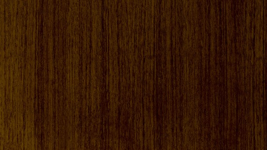 4-High-Resolution-Wood-Material-Textures-Thumb02