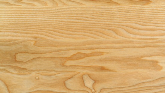 4-High-Resolution-Wood-Material-Textures-Thumb03