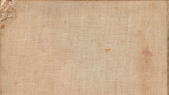 5-Paper-Material-Grunge-Texture-Thumb02