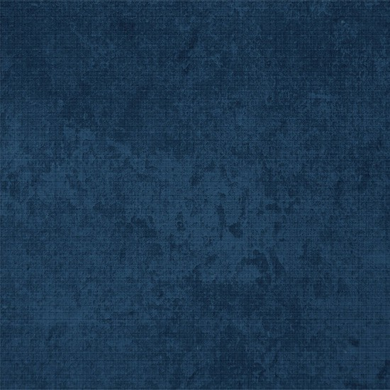 5-Seamless-Blue-Retro-fabric-Texture_thumb01