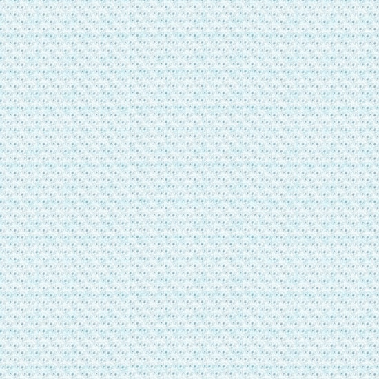 5-Seamless-Blue-Retro-fabric-Texture_thumb04