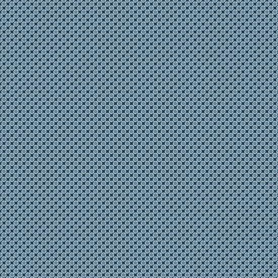 5-Seamless-Blue-Retro-fabric-Texture_thumb05
