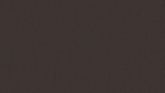 5-Seamless-Fabric-Patterns-Thumb01