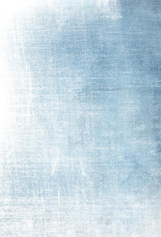 6--Blue-Grunge-Fabric-Texture_thumb03