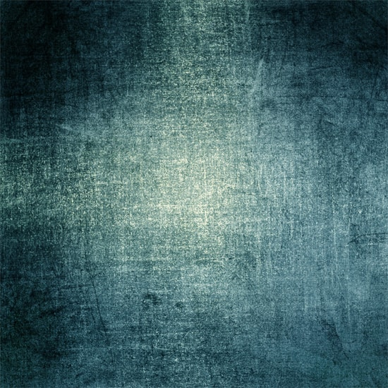 6--Blue-Grunge-Fabric-Texture_thumb04