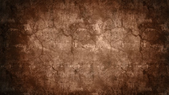 6-High-Definition-Grunge-Textures-Thumb03