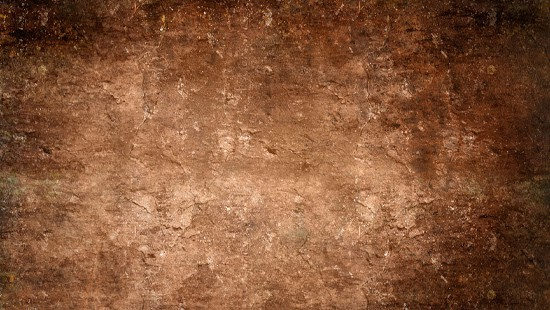 6-High-Definition-Grunge-Textures-Thumb06