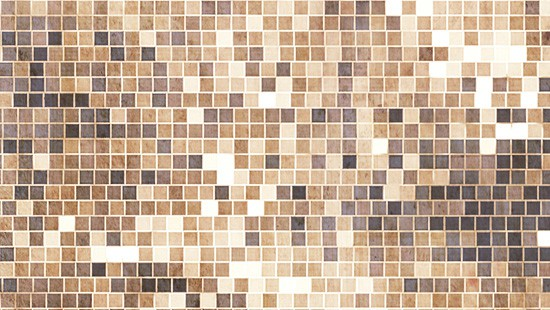 6-Seamless-Grungy--Beige-Patterns-Thumb01