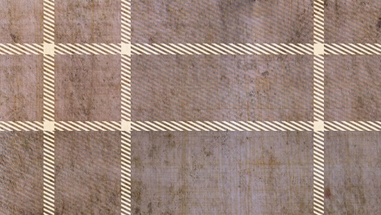 6-Seamless-Grungy-Natural-Beige-Patterns-Thumb06