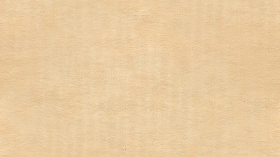 6-Seamless-Patterns-Of-Paper-Materiall-Thumb02
