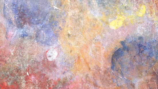 8-Colorful-Paint-Textures-Thumb05